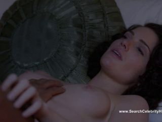 Janet Montgomery nude - Dancing on the Edge S01E04