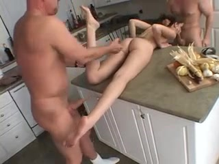 This Babe desires 2 loads (Cabinet420)