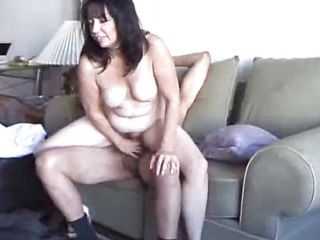 Scarlette fucked for the first time on cam