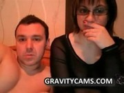 Chat Webcams  Cam Chat