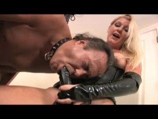 Marital-Device-drilled - 01