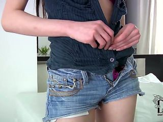 There is no doubt that brunette angel Camila aka Erica is one of the most popular girls on our site and in this video you will see why that is the cas