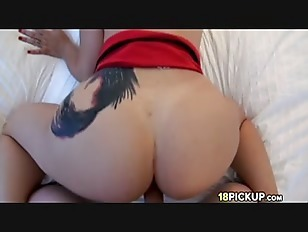 Melody Moans - Moans And Groans_0031
