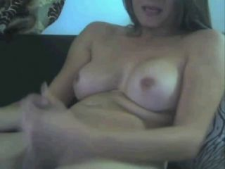 Shemale on cam - Shemale-camz.com
