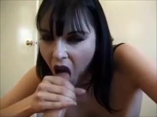 professional blowjob
