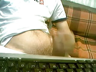 BIG DICK A. TURKISH GAY GUY