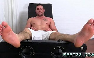 Xxx iran boys gay sex first time Casey More Jerked &amp_ Tickled