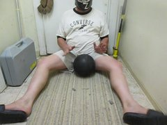 bowling ball to the balls in phoenix