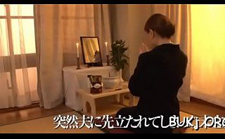 Coarse japan porn with constricted woman