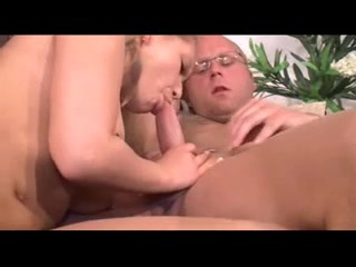 daughter Wants A NOT daddy Fuck !