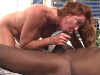 DD with hung darksome stud