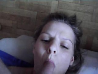 Warm huge butt milf getting fucked by large hard penis from
