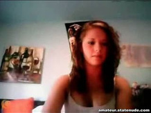 doll Year Old Jenelle on Stickam
