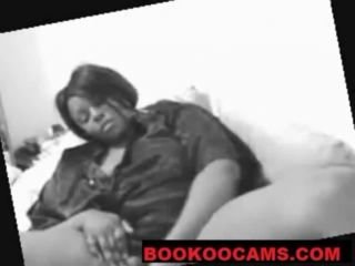 sex cam to sex cam  www.BooKooCams.com -