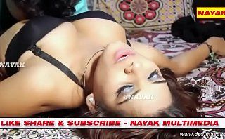 desimasala.co - Hot song with multiple smooching and groping