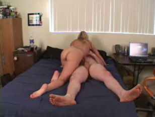 Devina First Time Fuck Amateur