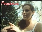 Annette Haven And Joey Silvera Fuck Hard Video