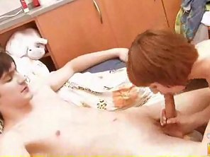 Amateur teen getting drilled