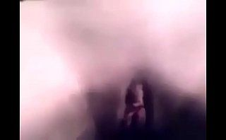 huge pussy webcam gaping peehole cucumber bottle and can