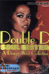Desiree West Collection