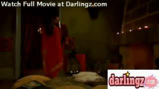 Indian Desi Pure Romance with Pure Indians