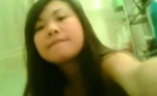 Best Asian Teen Together With Her Oriental Gadgets Internet