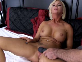 Astrid Star in Step Daughter Slut Train