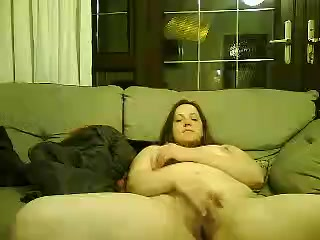 Babe from person.com Pt 4