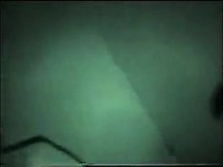 Amateur hot fuck in nightvision