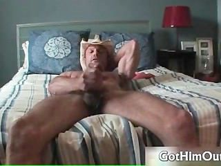 Clay Caught In Public free gay porn part5