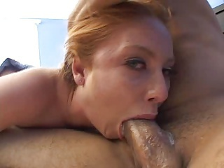 Teen in mad rough fucking plenty anal