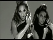 Beyonc&eacute_ - Single Ladies