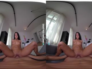 Cutie for Hire - Hardcore Fucking to get the Job