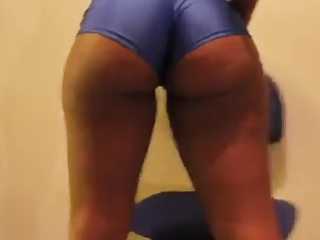 Magical Booty