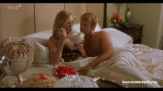 Cameron Diaz - Sweetest Thing
