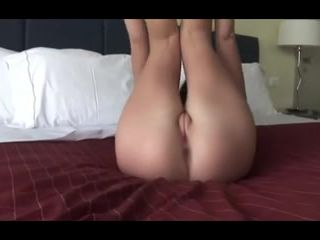 Roxy Panther double penetration