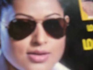 tamil thevadia actress tribute