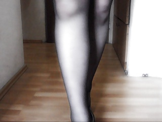 legs and lips
