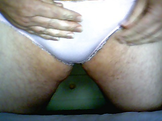 Tight knickers