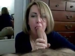 Wife hungry for cock