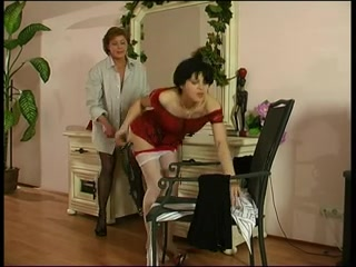 Old&young Lesbos 1