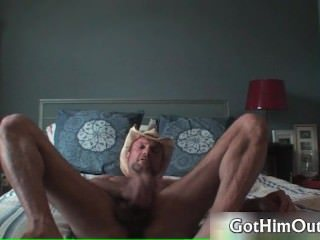 Clay Caught In Public free gay porn part2