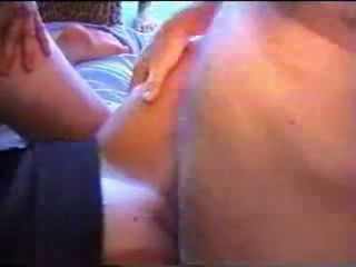 How about 6 creampies in pussy