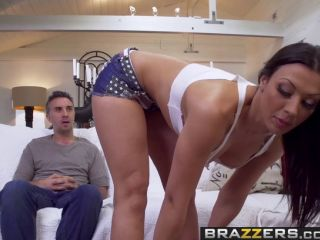 Brazzers   Pornstars Like it Big   Rach