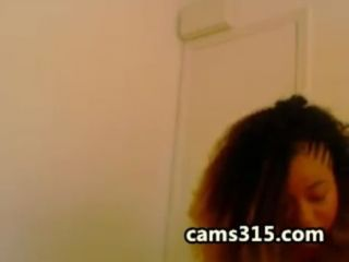 chat video girl - cams315.com