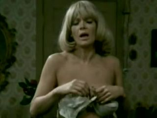 Ilsa, This Babe Wolf of the SS (1975)