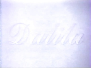 Best Of Dalila