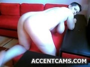 Free Porn Free Webcams Chat