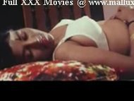 Malayalam Actress Devi Is Horny