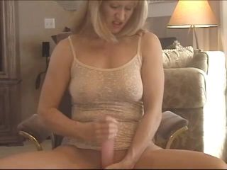 hose and play two